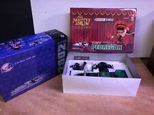 New In Box 2002 TONY PEDREGON Nascar DieCast Action Collectable MUPPETS