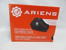 OEM Ariens Gravely Consumer Small Zero Turn Lawn Mower Cover 71511200