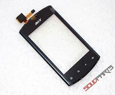 NEW ACER LIQUID E310 Touch Screen Digitizer Front Glass Lens Panel