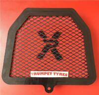 YAMAHA FZ8 2010 ONWARDS PIPERCROSS PERFORMANCE AIR FILTER MPX135 OE QUALITY