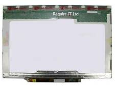 Dell Latitude D600 XGA Matte CCFL LCD Screen C4011 QD14XL07 WITH INVERTER