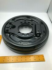 932559 Clark Backing Plate SK-05190829RB