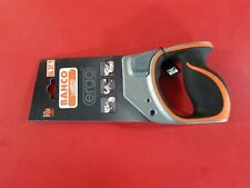 BAHCO ERGO HAND SAW  RIGHT HANDED HANDLE – #EX-RL (LARGE)