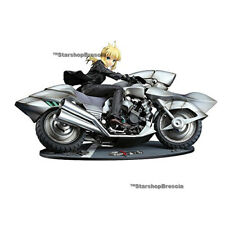 "Good Smile Company ""sgc sciabola e bici Repeat"" Figure (e6z)"