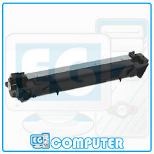 TONER BROTHER DCP-1610W DCP-1612W HL-1210W HL-1212W MFC-1910