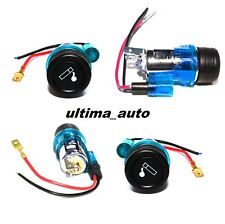 Blue Cigarette Lighter for Toyota Yaris Corolla Auris