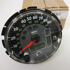 Can-Am ATV New OEM Outlander, Max 500 650 800 Speedometer Speedo 715900042