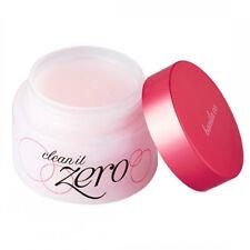 *banila co* Clean it Zero 100ml  -Korea cosmetics