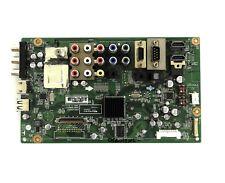 LG 42PJ350-UB Main Board EBR65775802 , EAX61358603 (1)