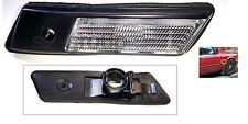 BMW 3 E30 E36 5 E34 FANALINO LATERALE FRECCIA DX 82199404388 INDICATORE