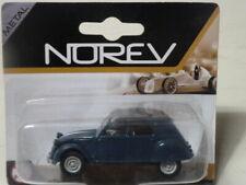 NOREV 3 INCHES CITROEN 2CV