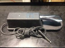 Yamaha FC4 Piano style Sustain Foot Pedal