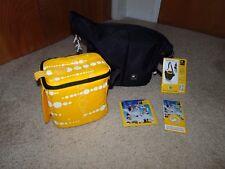 Kata Lightpic-20DL Camera Shoulder Bag for Compact DSLR  #KT DL-LP-20  BRAND NEW