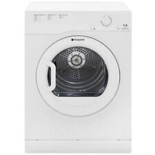 Hotpoint Vented Tumble Dryers