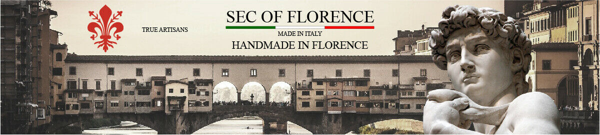 SEC OF FLORENCE