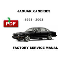 2000 jaguar repair manual daily instruction manual guides u2022 rh testingwordpress co 1997 Jaguar 1990 Jaguar
