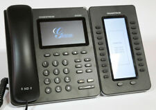 Grandstream GP2200 Android WIFI Video Phone -SIP/Skype with GXP2200 EXT