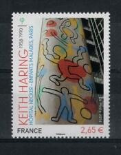 France n° 4901 neuf **