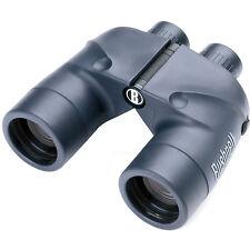 Bushnell 137501 7x50 Marine BaK-4 Prism Waterproof/Fogproof Binoculars
