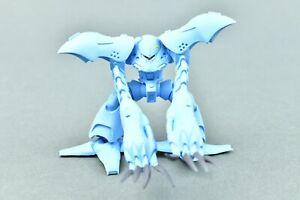 "Mobile Suit Gundam MSM-03C PVC 3"" Gashapon Bandai"