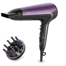 Philips BHD184 Dry Care Hairdryer Ionic/Hair Dryer Thermo Balance 3 Heat/Styler