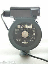 Vaillant VP8 Grundfos UP 25 - 80  230 Volt Umwälzpumpe 180 mm NEU P2198/14