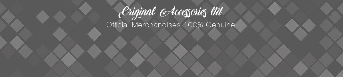 Original-Accessories-UK