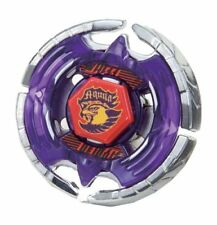 Beyblades JAPANESE Metal Fusion Battle Top Starter #BB47 Earth Eagle 145WD Inclu