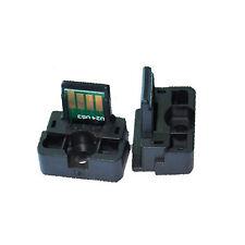 5 x MX-312NT Toner Chip for  Sharp MX-M260 MX-M264N MX-M310 MX-M314N MX-M354N NT