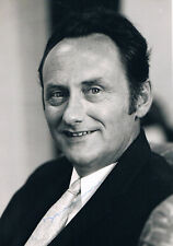 "Netherlands Jaap Boersma 1929-2012  autograph signed photo 5""x7"""