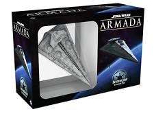 Star Wars Armada INTERDICTOR Expansion Pack FFG SWM16 Imperial Star Cruiser