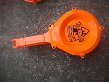 Nerf N-Strike Elite 25 Ammo Dart Drum Magazine Clip Type 1