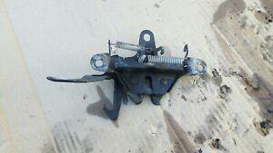 TOYOTA RAV4 MK2 XA20 BONNET CATCH LOCK OPENER HOLDER STAY MECHANISM