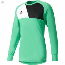 Camisetas de fútbol de portero talla S
