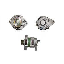 für Nissan 100NX 1.6 (B13) Lichtmaschine 1990-1994 - 4677uk