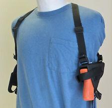Shoulder Holster for TAURUS 24/7 PISTOL  X HARNESS
