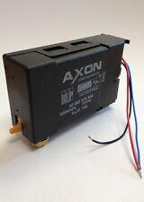Axon / BLP Power Pulse Relay 100 amps 12VDC Part No. 32 002 374 842 - Automotive