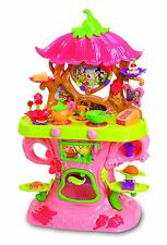 Disney Tinker Bell Talking Cafe Fairy Kitchen Play Toy NIB RARE (LAST ONE)
