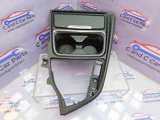 BMW 3 4 Series Centre Console Cup Holder 82197007 F30 F31 F32 2/3*R*