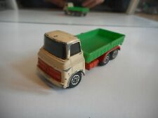 Lone Star Impy Truck in White/Green