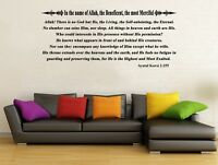 Eat Sleep Play BOXING Decals Wall Art Stickers Vinyl Stickers Home Decoration P3