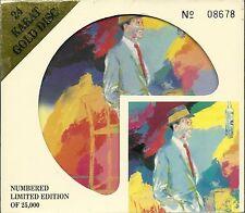 Sinatra, Frank Duets II DCC ORO GZS 1073 con Slipcase n. 08678