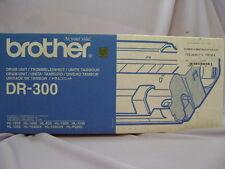 Drum Tambour d' imprimante laser brother à la marque DR-300  /X0