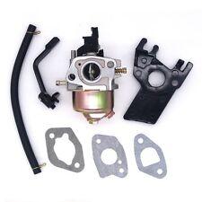 Intake Gasket Carburetor For Pepboys Coleman CG4500 Kohler 6.5HP Generator 3K 4K