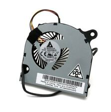 Genuine Lenovo All-In-One C20-00 System Fan NS55B03 DC28000HHD0 01EF091
