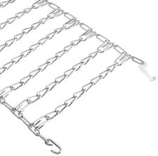 Arnold Lawn Tractor Rear Tire Chains