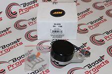 AEM EPM Distributor Engine Position Module B16 B16A2 B18C1 B18A1/B1 H22A D16