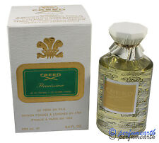 Creed Fleurissimo by Creed for Women 8.4 oz/250 ml  Millesime Splash New In Box