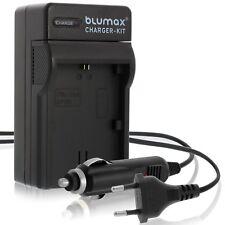 Cargador de batería Charger para Canon lp-e6/lp-e6n   90329   eos 5d Mark II III IV