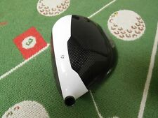 New (Other) TaylorMade M2 D-Type Driver Head (12*) /Head Only!